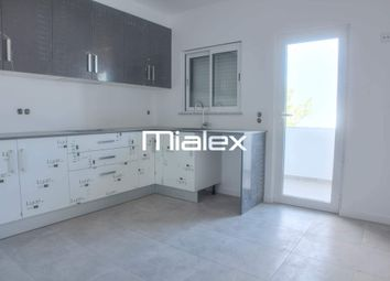 Thumbnail 3 bed apartment for sale in Almancil, Almancil, Portugal
