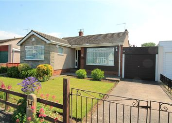 Thumbnail 2 bed detached bungalow for sale in Easton-In-Gordano, North Somerset
