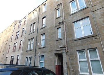 Thumbnail 2 bedroom flat to rent in Baldovan Terrace, Stobswell, Dundee, 6Nj