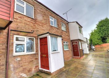 3 bed terraced house for sale in Birkrig, Skelmersdale WN8