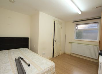 Thumbnail Studio to rent in Derby Road, Enfield