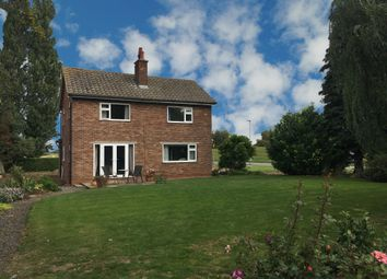 Thumbnail Property for sale in Owston Ferry, Doncaster