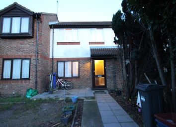2 bed terraced house for sale in Springwell Road, Hounslow TW5