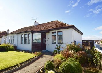 Thumbnail 3 bed bungalow for sale in Berelands Road, Prestwick