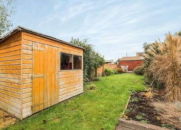 Thumbnail 3 bed semi-detached house for sale in Lisbon Road, Shirley, Southampton