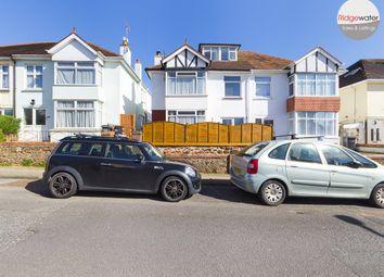 Thumbnail 5 bed semi-detached house to rent in Preston Down Road, Preston, Paignton