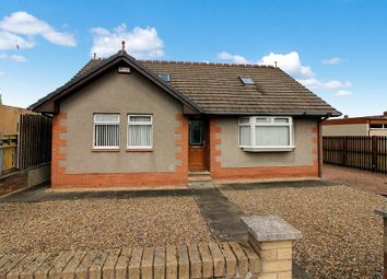 Thumbnail 3 bed detached bungalow for sale in West Main Street, Whitburn, Bathgate
