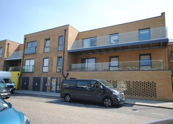 Thumbnail 3 bed flat to rent in Marconi Road, Chelmsford