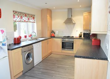 4 bed end terrace house for sale in Laburnum Avenue, Hornchurch RM12