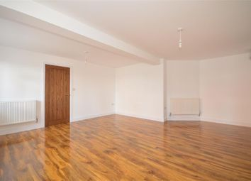 Thumbnail 1 bedroom flat for sale in Church Road, Chelmsford, Essex