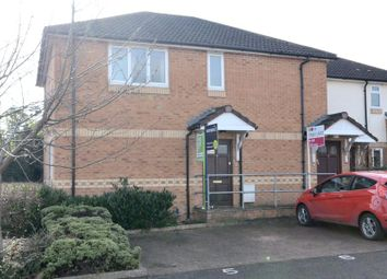 Thumbnail 1 bedroom flat for sale in Wellington Close, Maidenhead, Berkshire