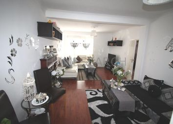 4 bed property to rent in Avalon Road, London W13