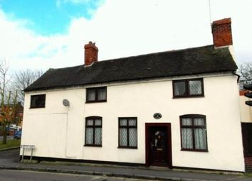 Thumbnail 5 bed detached house to rent in Tan Bank, Newport