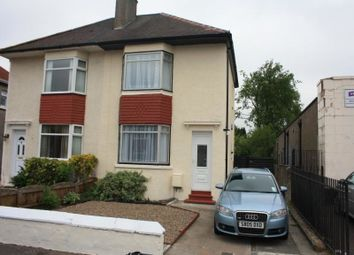 2 bed semi-detached house to rent in Maxwell Drive, Baillieston, Glasgow G69