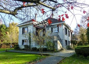 Thumbnail 5 bed property for sale in Chalus, Haute-Vienne, France
