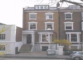 Thumbnail 5 bed detached house to rent in Steeles Road, Camden, London