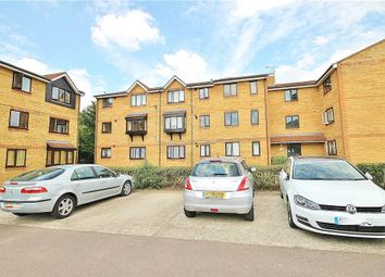 Thumbnail Studio for sale in Redford Close, Feltham