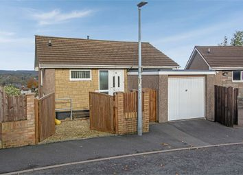 3 bed detached house for sale in St George Road, Bulwark, Chepstow, Monmouthshire NP16