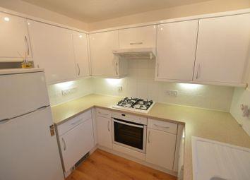 Thumbnail 3 bedroom terraced house to rent in Saddler Corner, Sandhurst
