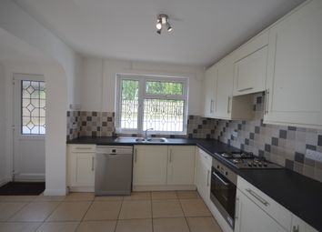 Thumbnail 3 bed semi-detached house to rent in Blackthorn Road, Reigate