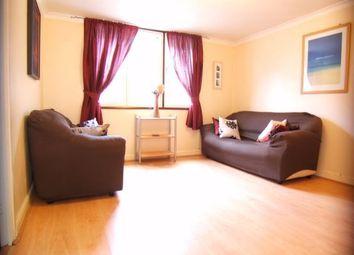 Thumbnail 1 bed flat to rent in Fareham House, Marlowes, Hemel Hempstead
