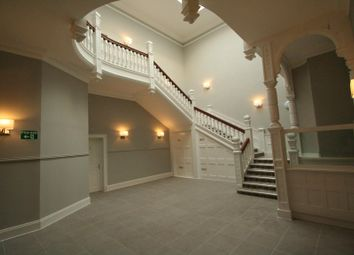 Thumbnail 1 bed flat to rent in Dudley House, Church Street, Maidstone, Kent