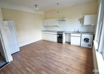 Thumbnail Room to rent in Birdhurst Rise, South Croydon