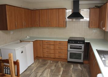 Thumbnail 5 bed property to rent in Gerard Avenue, Canley, Coventry