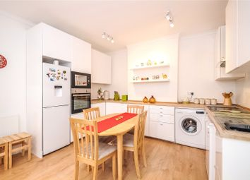 Thumbnail 2 bedroom maisonette for sale in Hide Road, Harrow, Middlesex