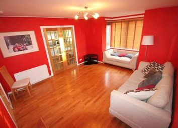 Thumbnail 2 bed flat to rent in 125 Polmuir Road, Aberdeen