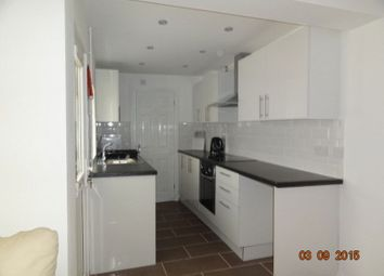 Thumbnail 4 bed property to rent in Widden Street, Tredworth, Gloucester