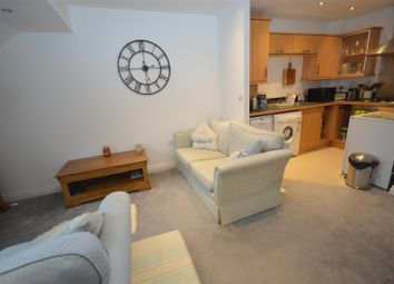 2 bed flat for sale in Loughborough Road, West Bridgford, Nottingham NG2