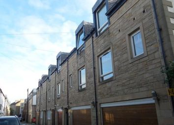 Thumbnail 1 bed flat to rent in Dublin Street Lane South, New Town, Edinburgh