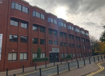 Thumbnail Office for sale in Prospect Hill, Redditch