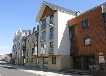 2 bed flat to rent in Polymond House, Southampton SO14