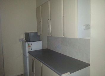 Thumbnail 1 bed flat to rent in Warwick Road, Tyseley