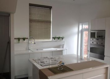 Thumbnail 5 bed detached house for sale in Paradise Street, Audenshaw, Manchester, Greater Manchester
