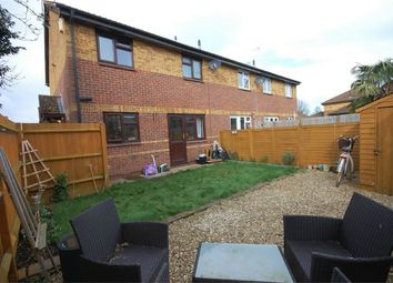 Thumbnail 1 bed property for sale in The Pastures, Aylesbury, Buckinghamshire