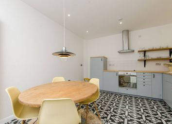 Thumbnail 2 bed property for sale in Stockwell Lane, Stockwell