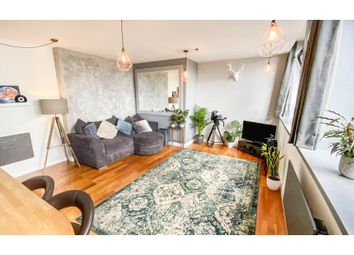 Thumbnail 2 bed flat for sale in 95 Newhall Street, Birmingham