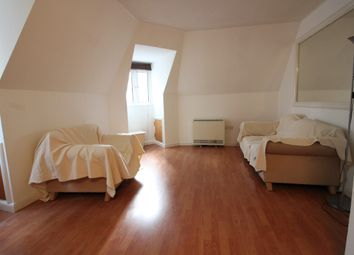 Thumbnail 2 bed flat to rent in New Market Street, Birmingham