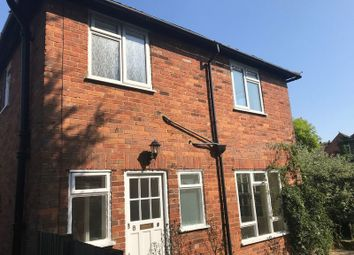 Thumbnail 3 bed semi-detached house to rent in Ailsworth Lane, Landgate, Rye