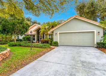 Thumbnail Property for sale in 887 Morgan Towne Way, Venice, Florida, United States Of America