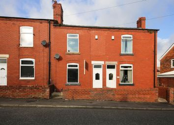 Thumbnail 3 bed terraced house to rent in City Road, Kitt Green, Wigan