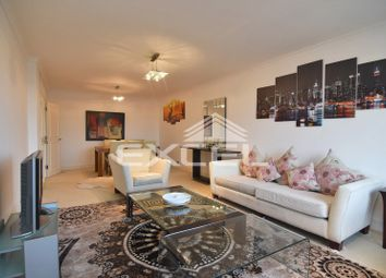 Thumbnail 2 bed flat to rent in Cavendish House, 21 Wellington Road, St Johns Wood