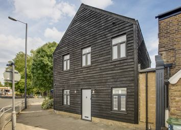 Thumbnail 2 bed semi-detached house for sale in Pinner Green, Pinner, Middlesex