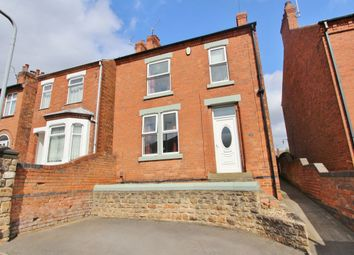 Thumbnail 3 bed detached house for sale in Norman Street, Kimberley, Nottingham