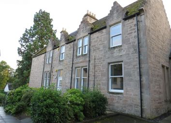 2 bed flat for sale in Firhall Drive, Nairn IV12