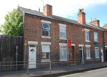 Thumbnail 3 bed property to rent in Branston Road, Branston, Burton Upon Trent, Staffordshire