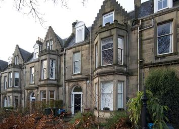 Thumbnail 2 bed flat to rent in Murrayfield Avenue, Murrayfield, Edinburgh
